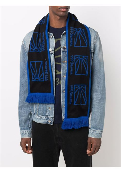 PACCBET | Scarf | PACC9K0141