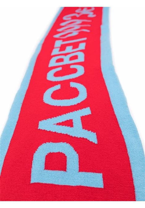 PACCBET | Scarf | PACC9K0142