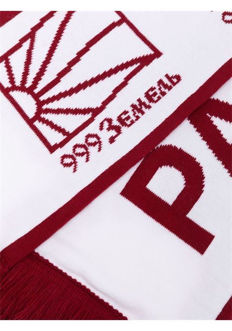 PACCBET | Scarf | PACC9K0144