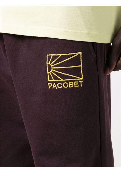 PACCBET | Pants | PACC9P0031