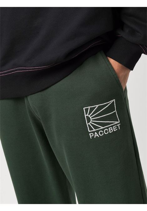 PACCBET   Pants   PACC9P0032