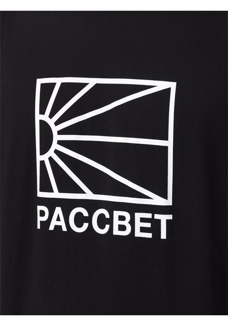 PACCBET | T-Shirts | PACC9T0051