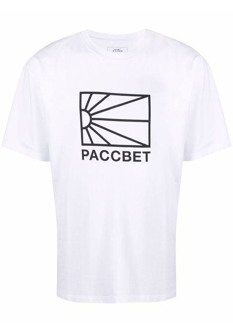 PACCBET | T-Shirts | PACC9T0054