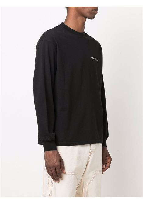 PACCBET | Jersey | PACC9T0091