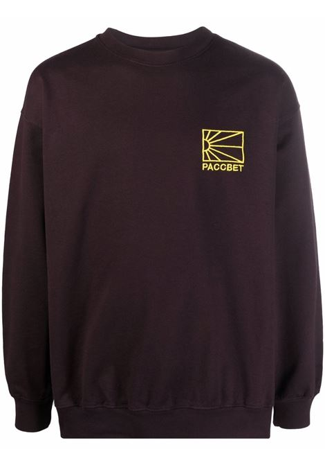 PACCBET | Sweatshirt | PACC9T0231