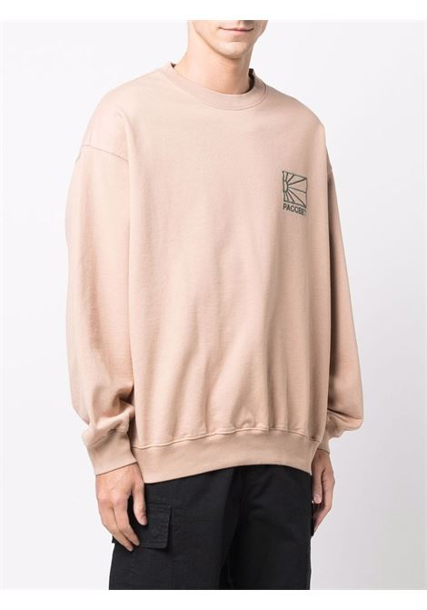 PACCBET | Sweatshirt | PACC9T0233