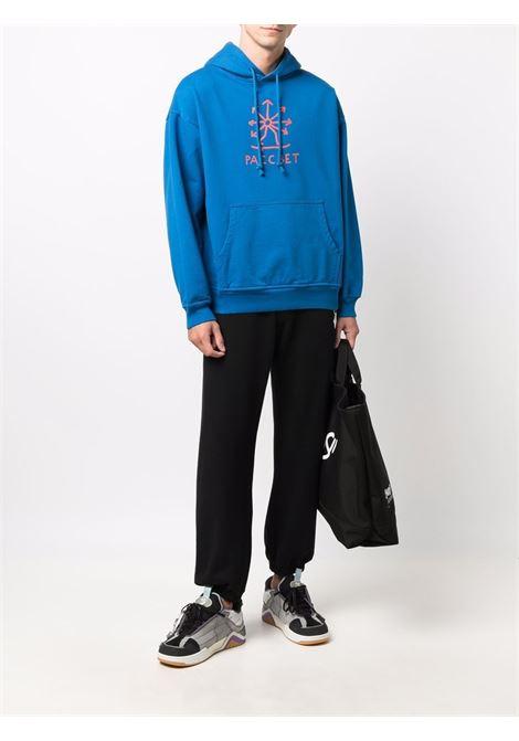 PACCBET | Sweatshirt | PACC9T0242