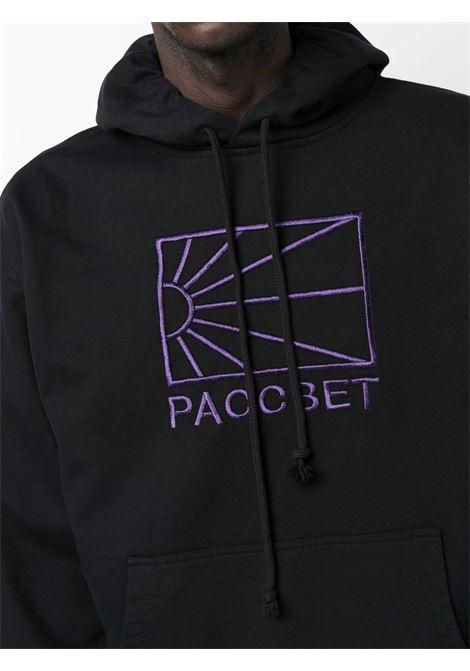 PACCBET | Sweatshirt | PACC9T0251