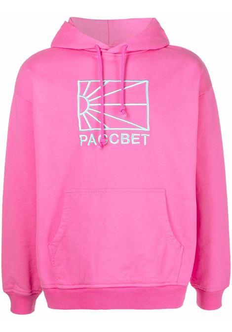 PACCBET | Sweatshirt | PACC9T0253