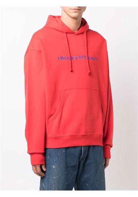 PACCBET | Sweatshirt | PACC9T0293