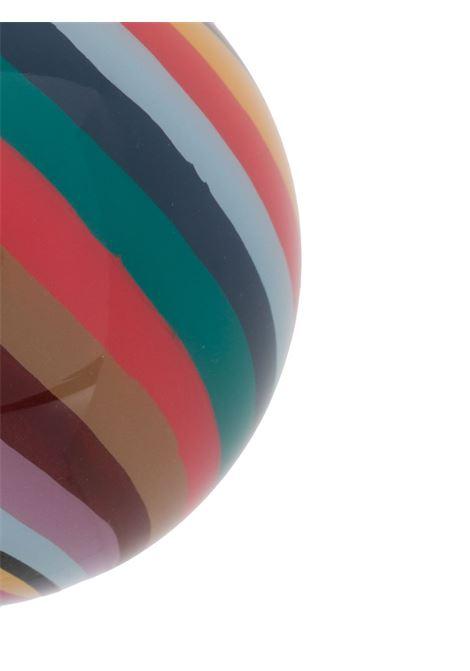 pallina per albero di Natale PAUL SMITH | Palline di natale | M1A-BAUB-ASTRP96