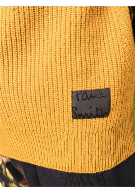 maglione collo alto PAUL SMITH | Maglia | M1R-803U-G0155614
