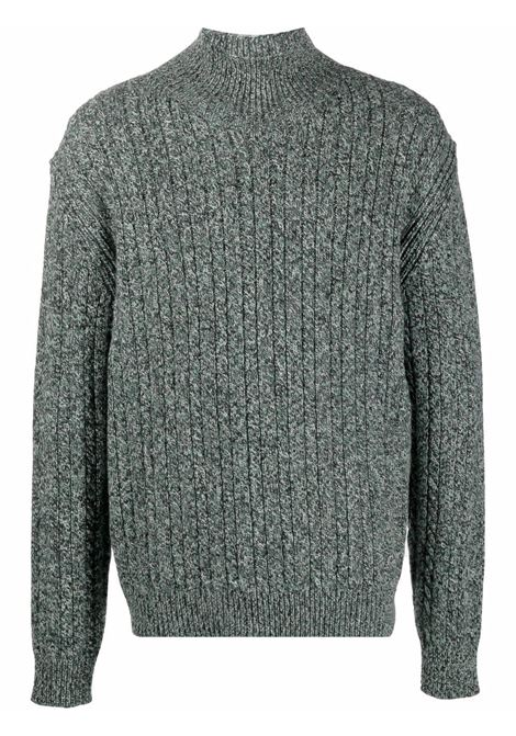 maglione collo alto PAUL SMITH | Maglia | M1R-852U-G0156030