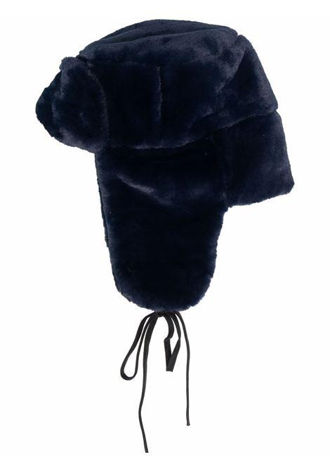 cappello in pelo sintetico PAUL SMITH | Cappello | W1A-959F-GH66547
