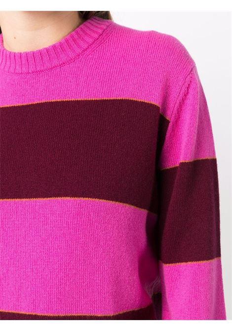 maglione girocollo PAUL SMITH | Maglia | W1R-008N-G0016623