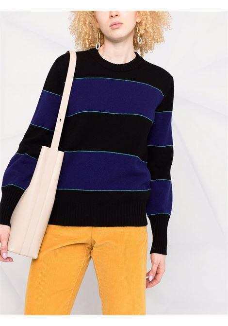 maglione girocollo PAUL SMITH | Maglia | W1R-008N-G0016679