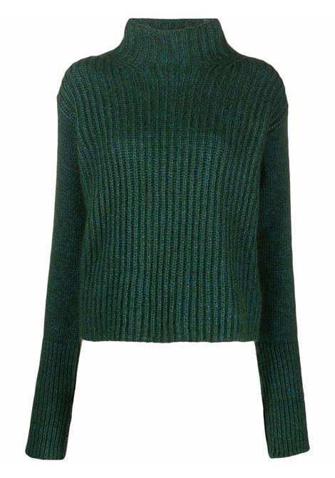 maglione a coste PAUL SMITH | Maglia | W1R-030N-G1067538