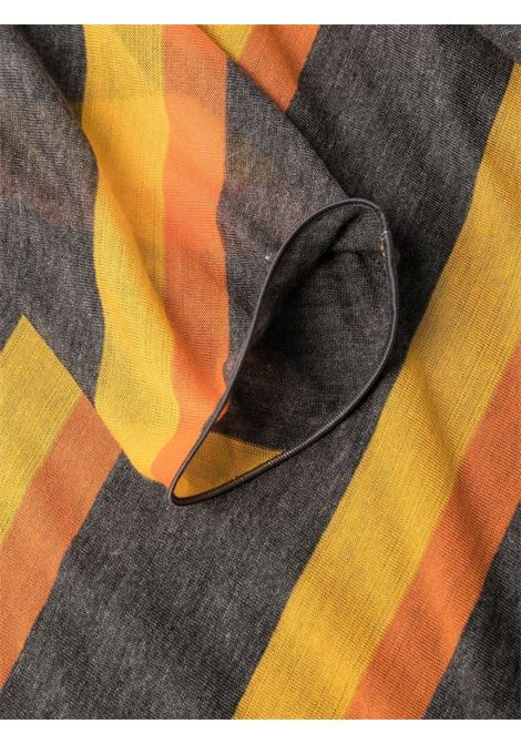 PHILOSOPHY di LORENZO SERAFINI | Dress | A040257331039