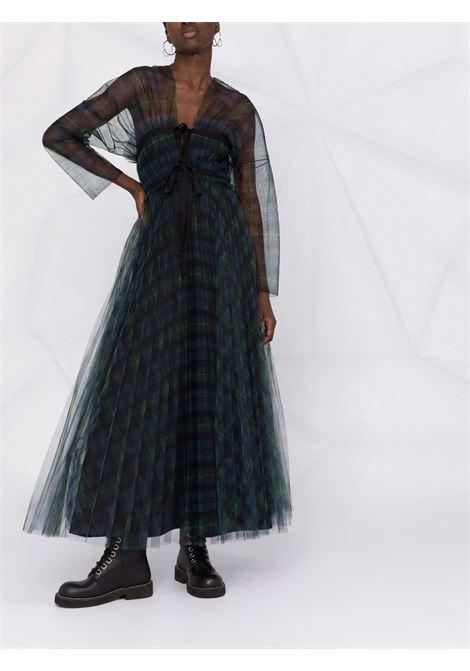 PHILOSOPHY di LORENZO SERAFINI | Dress | A043457151362