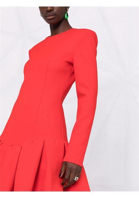PHILOSOPHY di LORENZO SERAFINI | Dress | A04507123112