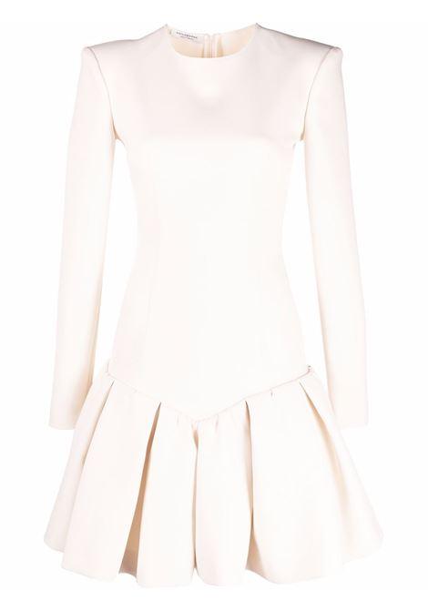 PHILOSOPHY di LORENZO SERAFINI | Dress | A04507123463