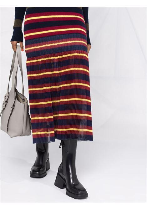 PHILOSOPHY di LORENZO SERAFINI   Dress   A048671011196