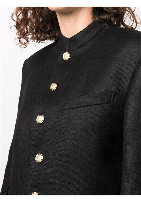 giacca alla coreana PHILOSOPHY di LORENZO SERAFINI | Giacca | A05015735555