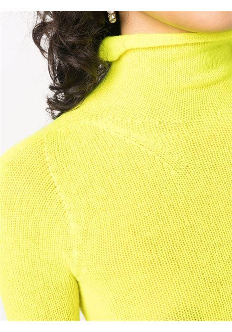 maglia collo alto PHILOSOPHY di LORENZO SERAFINI | Maglia | A0922710027