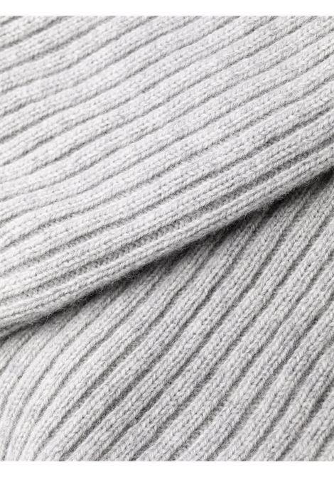 abito in maglia collo alto PHILOSOPHY di LORENZO SERAFINI | Abito | V04825703485