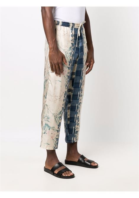 PIERRE LOUIS MASCIA | Pants | ALOE/S10959122011