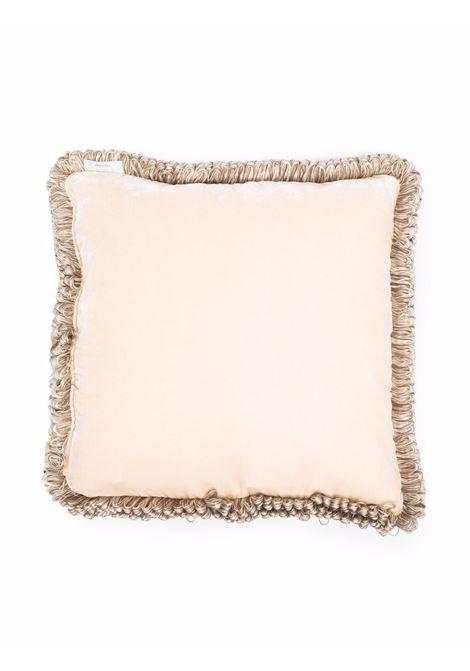 cuscino in velluto stampato PIERRE LOUIS MASCIA | Cuscino | KANPUR028503834
