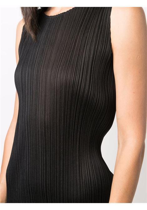 PLEATS PLEASE | Dress | PP18JH11415
