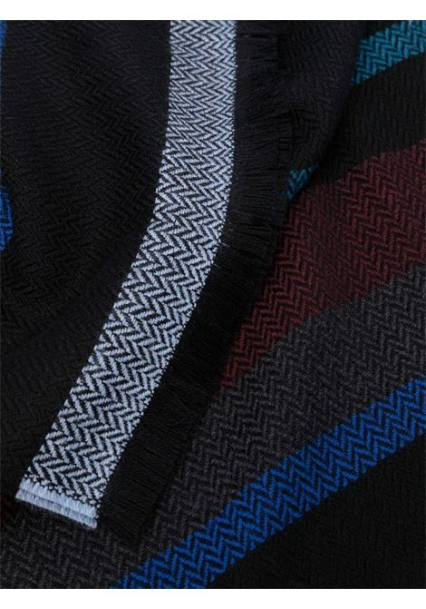 PS PAUL SMITH | Scarf | M2A-841F-GS0479