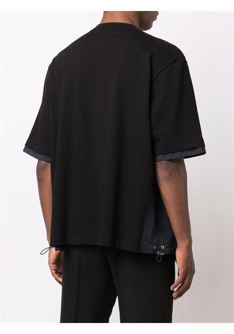 SACAI | T-Shirts | 21-02587M001