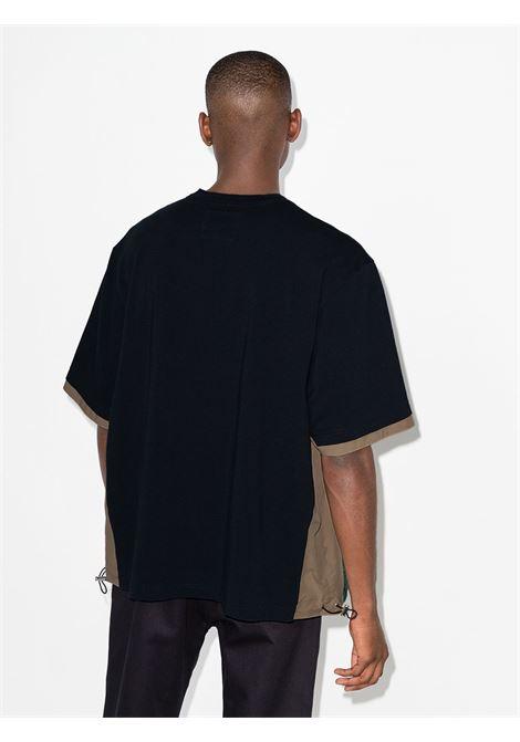 SACAI | T-Shirts | 21-02587M201