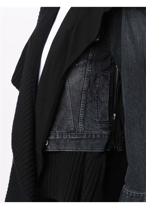 SACAI | Jacket | 21-05711001
