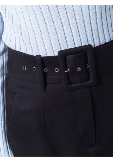 SPORTMAX | Skirt | ALAN003