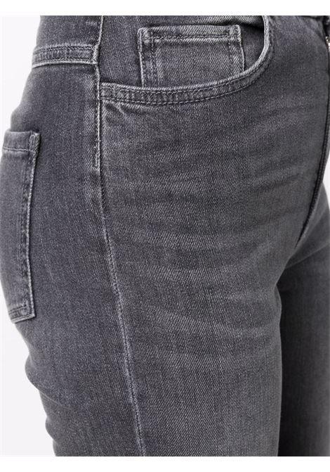 SPORTMAX | Pants | FLORES008