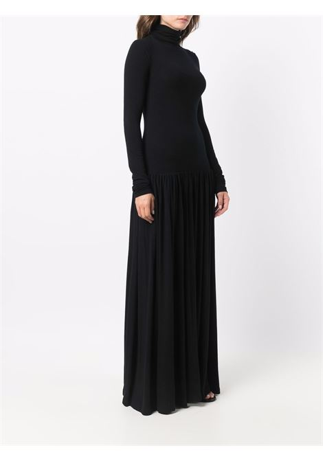 SPORTMAX | Dress | KENYA003