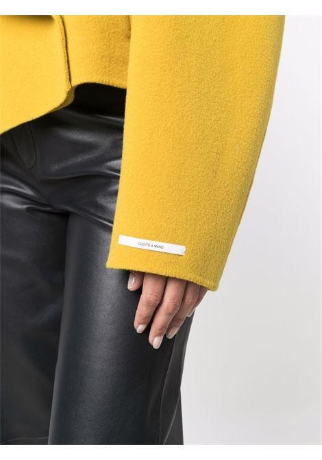 SPORTMAX | Jacket | KUENS023