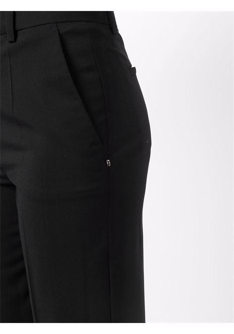 SPORTMAX | Pants | LAERTE002