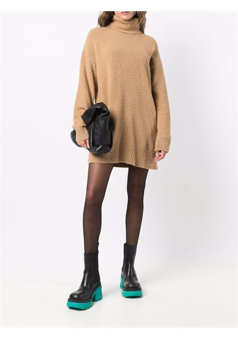 SPORTMAX | Dress | UNGHIA001