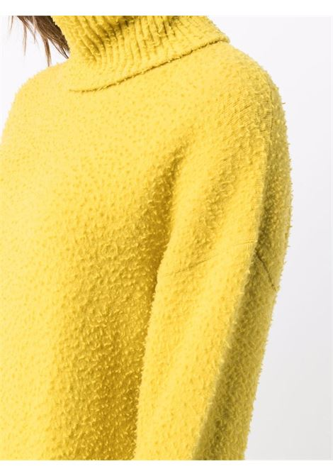 SPORTMAX | Dress | UNGHIA002