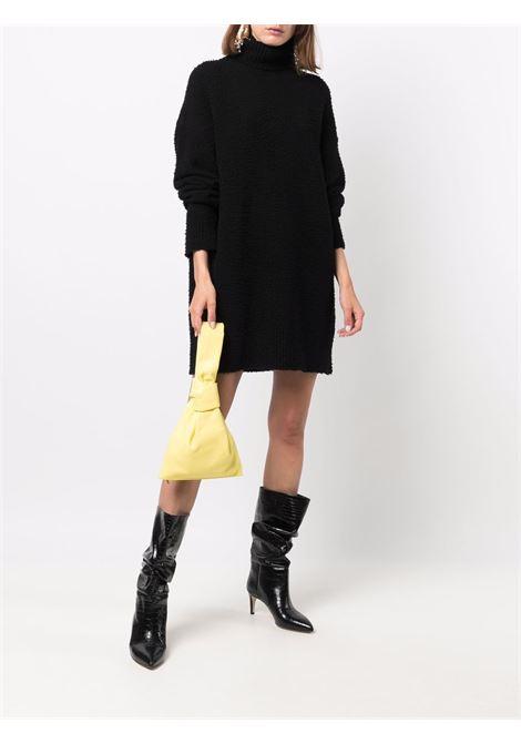 abito in maglia con collo alto SPORTMAX | Abito | UNGHIA005