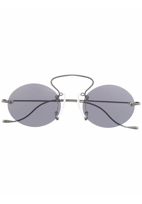 UMA WANG | Glasses | UW0006UWBDG