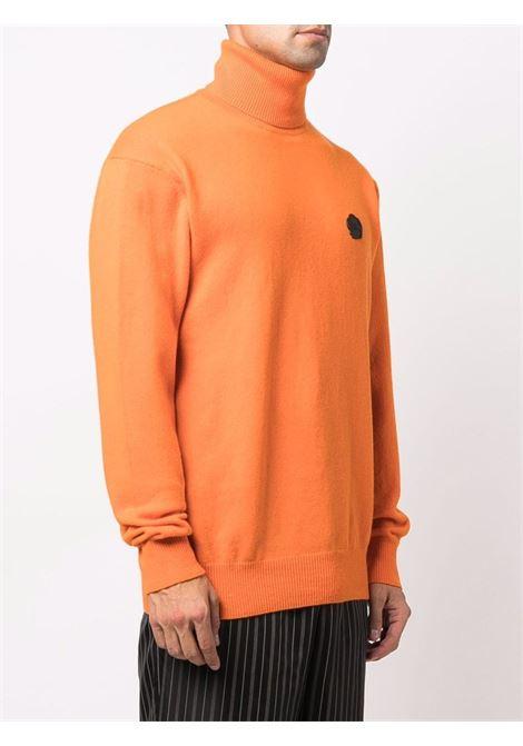 maglione collo alto VIKTOR&ROLF | Maglia | MKN363430121