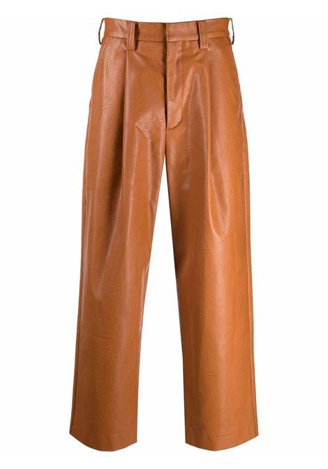VIKTOR&ROLF | Pants | MPA333240121
