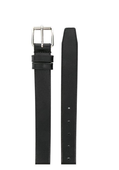 cintura con fibbia in metallo WALLETS COMME DES GARCONS | Cintura | SA09121