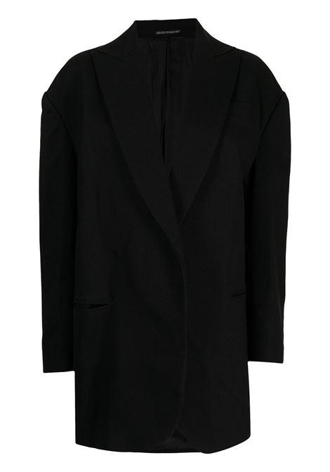 YOHJI YAMAMOTO | Jacket | FX-J03-0061