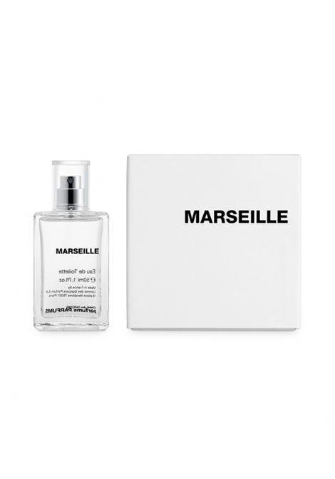 COMME DES GARCONS PARFUMS | Profumo | MARSEILLE50ML